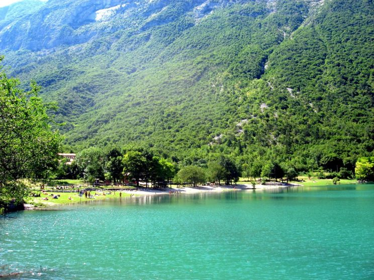 Lago-Morto