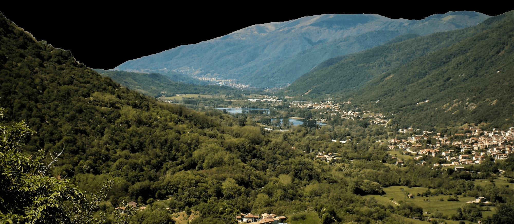 Panorama-verso-Revine-Naturalmente-Vittorio-Veneto-crop2 (1)