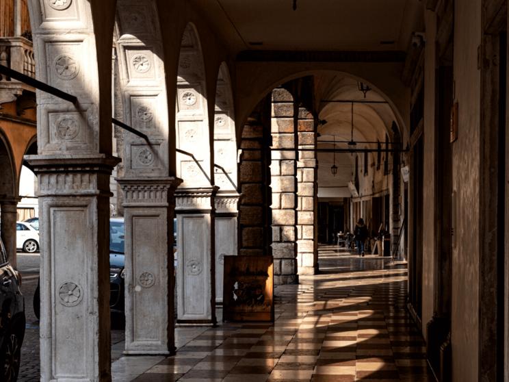 temp-gallery-santaugusta-vittorio-veneto-16