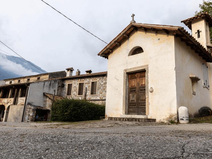 Borgo-Maren-VittorioVeneto