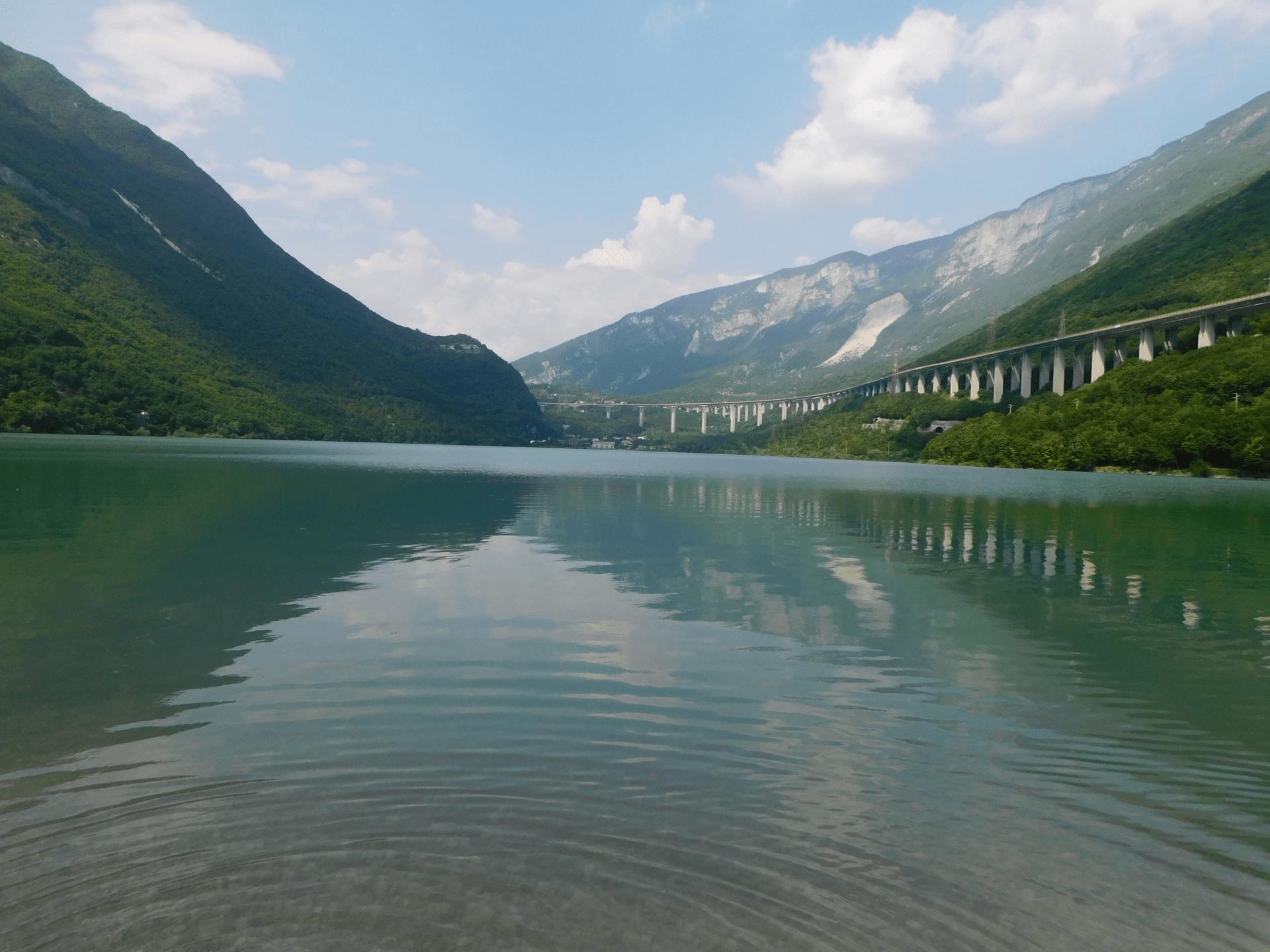 Percorrendo-La-Val-Lapisina-Naturalmente-Vittorio-Veneto-2
