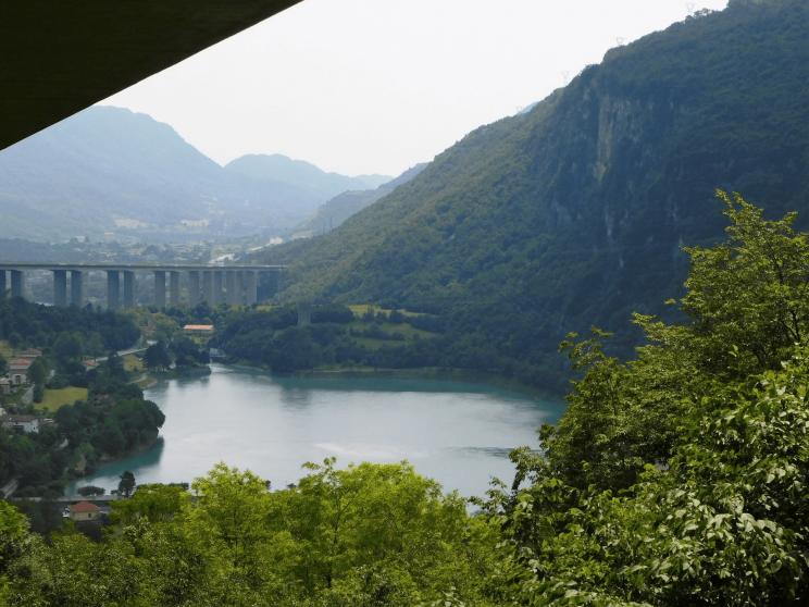Percorrendo-La-Val-Lapisina-Naturalmente-Vittorio-Veneto-4