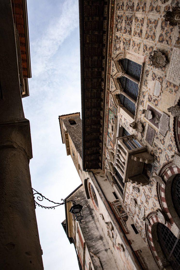 Vittorio-Veneto_Piazza-Flaminio-3