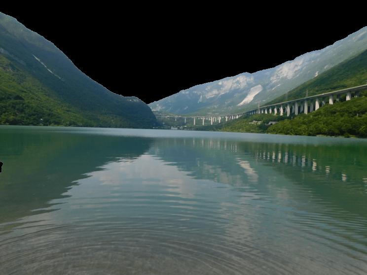 lago-morto-clipped