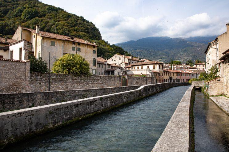 Vittorio-Veneto-Meschio